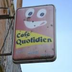 café montpézat