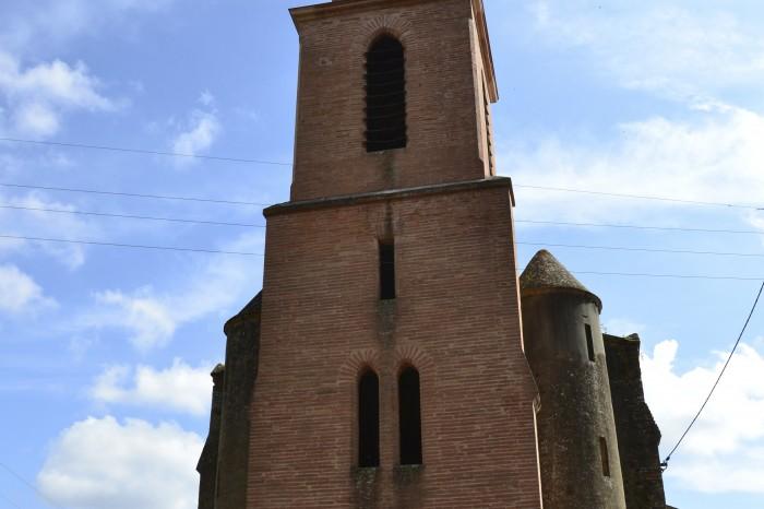église saint andré - église saint andré