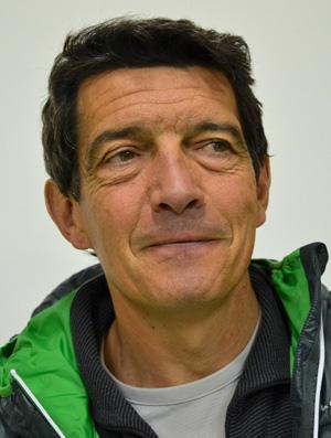 Jacques-Facca---Samatan
