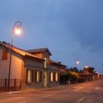 Labastide-Saves-1