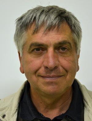 Michel-Zamuner---Sauveterre