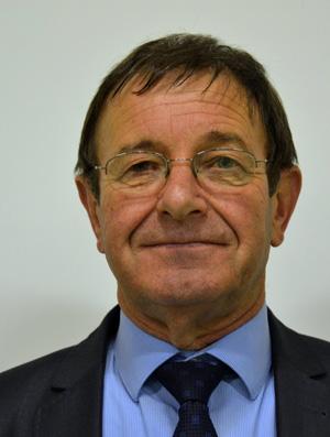 Pierre-Lacomme---Montadet