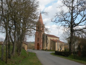 Saint-Andre-3