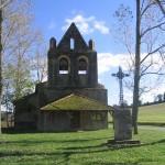Saint-Lizier-du-Plante-2
