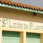 Saint-Lizier-du-Plante-4