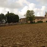 Saint-Lizier-du-Plante-5