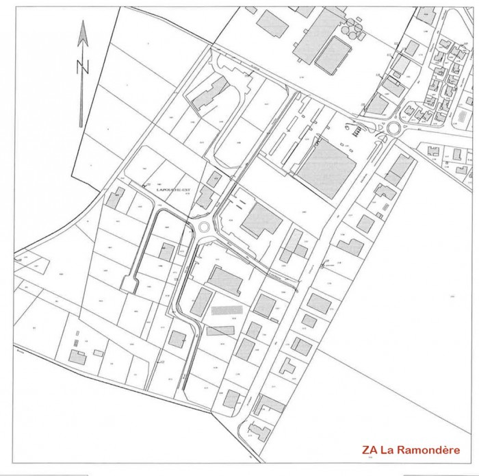 ZA-Ramondere-Lombez