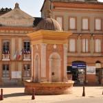 samatan-fontaine