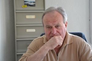 Jean-Pierre Cousseau