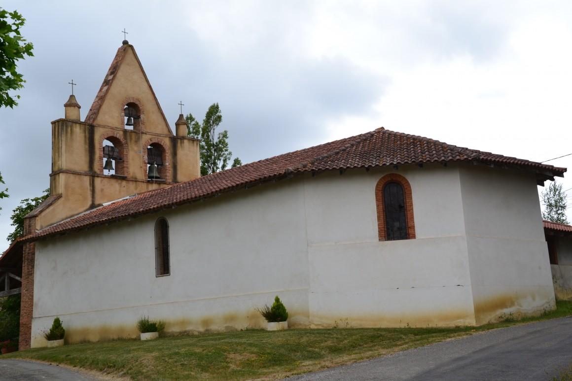 Saint-Loube-Amades 4