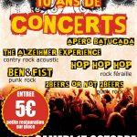 10-ans-de-concerts-a-la-mjc