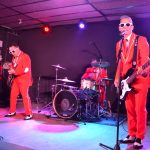 the-hop-hop-hop-10-ans-de-concerts-a-la-mjc-monblanc
