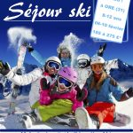 2016-12-02-sejour-ski