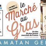 pub-marche-gras-festive