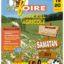 Foire agricole du 18 au 20 mars