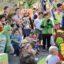 Un carnaval environnemental et intergénérationnel