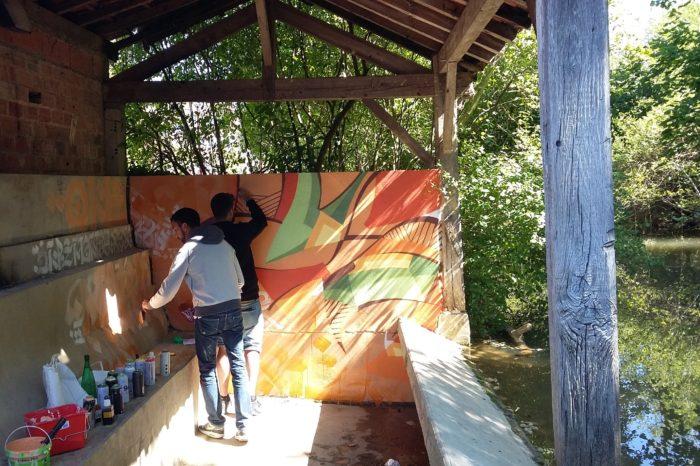 Graff Lombez - mai 2017