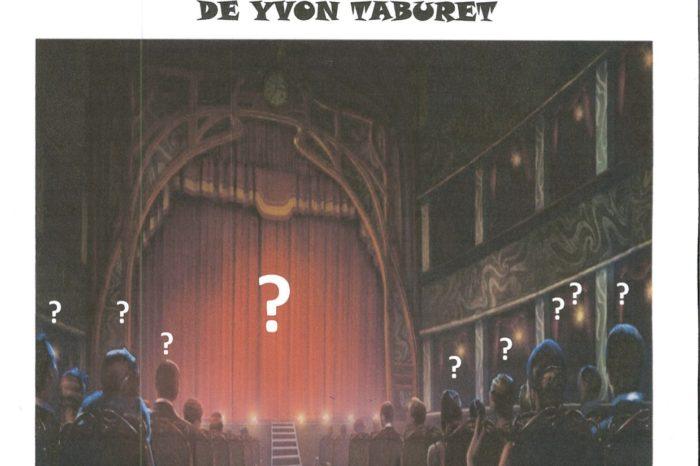 Affiche Théatre savignac 23-06-17 (1) (1)