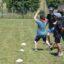 Séjour multi-sports pour les 11-17 ans en avril