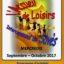 Programme de l'ALSH (3-11 ans) de septembre et d'octobre