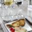 Fête de la gastronomie le samedi 23 septembre