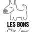 animations du mercredi et AG des Bons petits loups