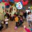 Un projet de nouvel espace pour l'accueil des enfants