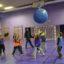 Découverte de nouveaux sports pour les enfants de l'Alae