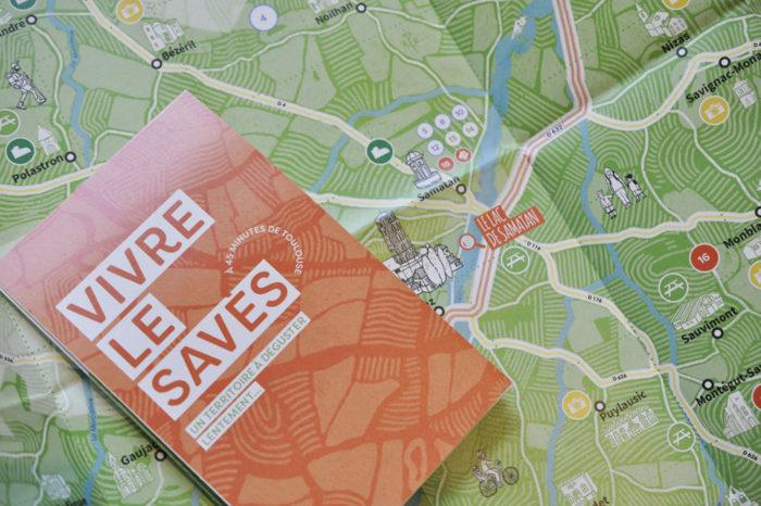 Carte touristique2