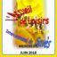 Programme de l'accueil de loisirs des mercredis de juin