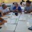 PCAET : travaux pratiques pour les élus et les citoyens