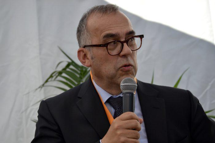 Syngenta - Hervé Lefebvre