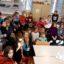 Création d'un conseil municipal d'enfants