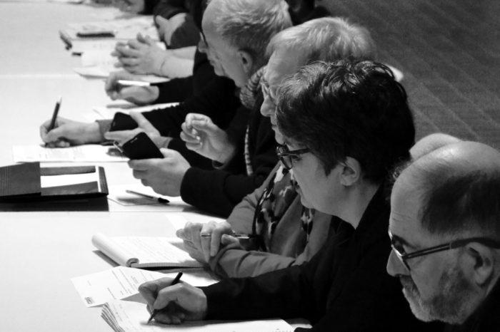 Conseil communautaire du 15 janvier 2019-3 - Noilhan : Conseil communautaire du mardi 15 janvier 2019