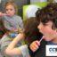 Étape 2 pour l'hygiène bucco-dentaire dans les écoles