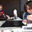 Programmes des vacances d'hiver enfants et jeunes