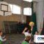 Après-midi sport scolaire dans le Savès
