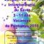 Programme des vacances de printemps pour les 3-11 ans