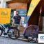 Des vélos en location au Bureau Samatanais