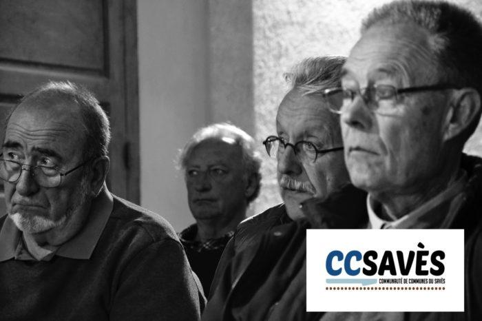 Conseil communautaire du 12 novembre 2019-1