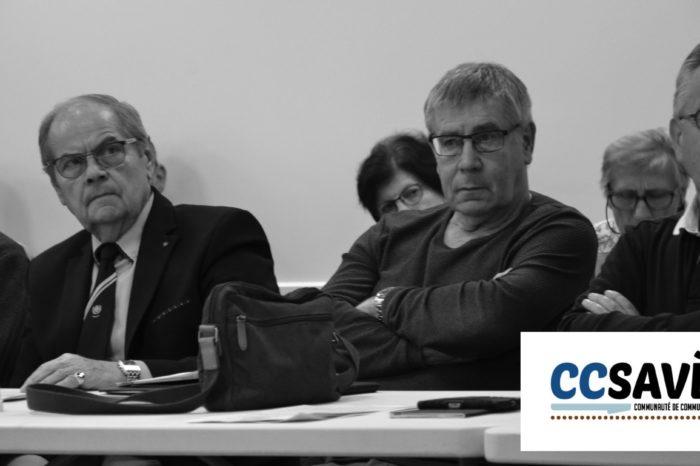Conseil communautaire - décembre 2019-4