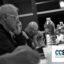 Le conseil a désigné ses représentants pour l'EPIC tourisme