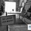 CORONAVIRUS – Au cœur du service minimum d'accueil