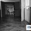 CORONAVIRUS – Au coeur du service minimum d'accueil (suite)