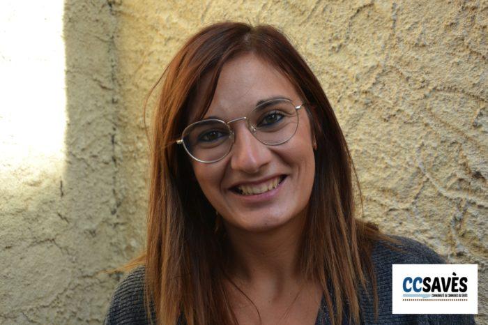 Emmanuelle Bisto - Emmnanuelle Bisto (Bernard Ribes - Monblanc)