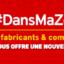 #DansMaZone, une plateforme régionale de soutien aux artisans et commerçants