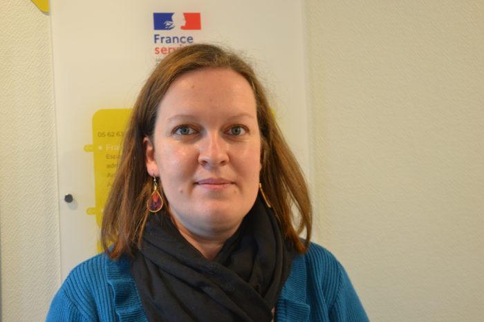 DSC_0510 - Aurélie Balardelle