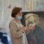 « Les métiers d'artiste » pour découvrir les Artistes