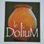 Un été dans le Saves – «Le Dolium» pour remonter le temps (vidéo)
