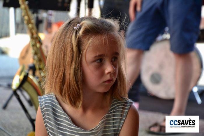 Un été dans le Savès - théâtre d'été juillet 2021-14 - Instantané 3